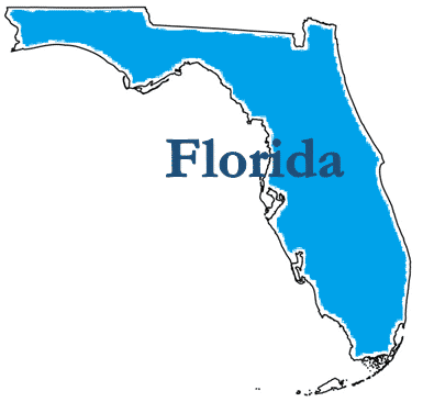 Florida Bedsore Claims
