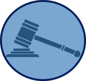 Nursing Home Abuse Lawsuit Strategy