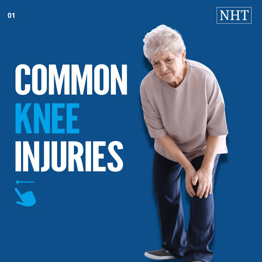 knee surgery verdicts and settlements