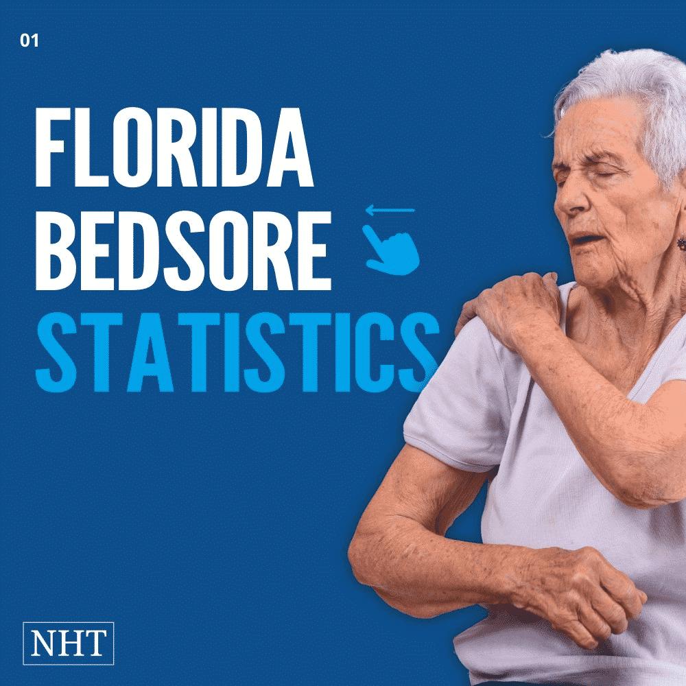Florida bedsore settlements