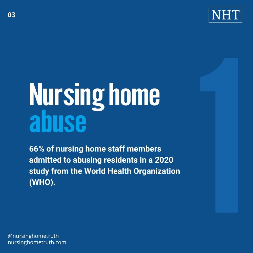 care home neglect compensation sample