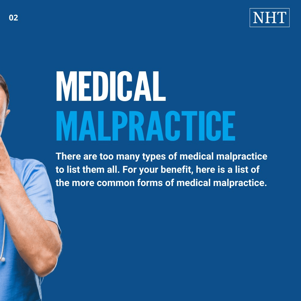 Baltimore medical malpractice attorney with nursing home focus