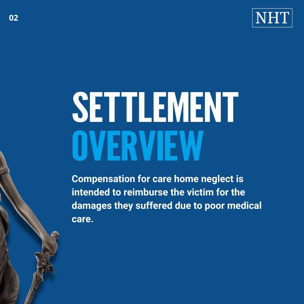 nutdinh home abuse compensation amounts