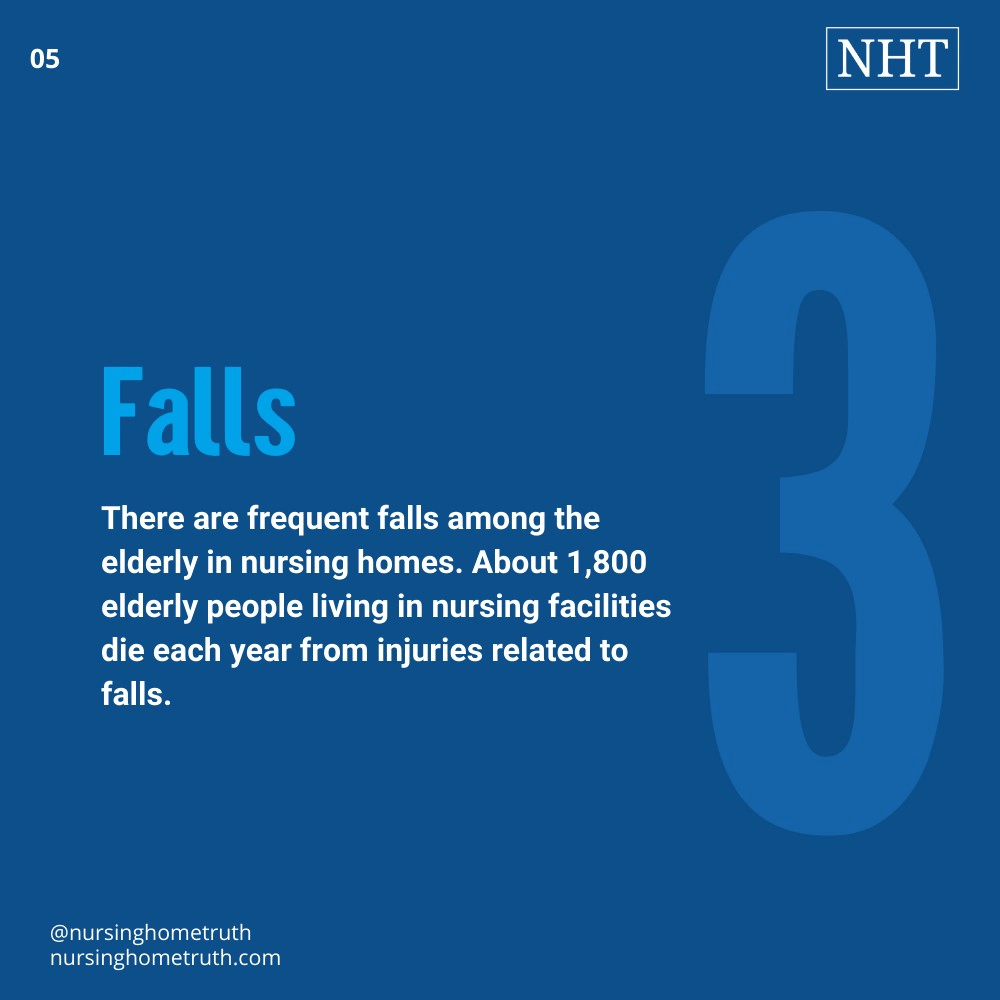 nursing home wrongful death challenges