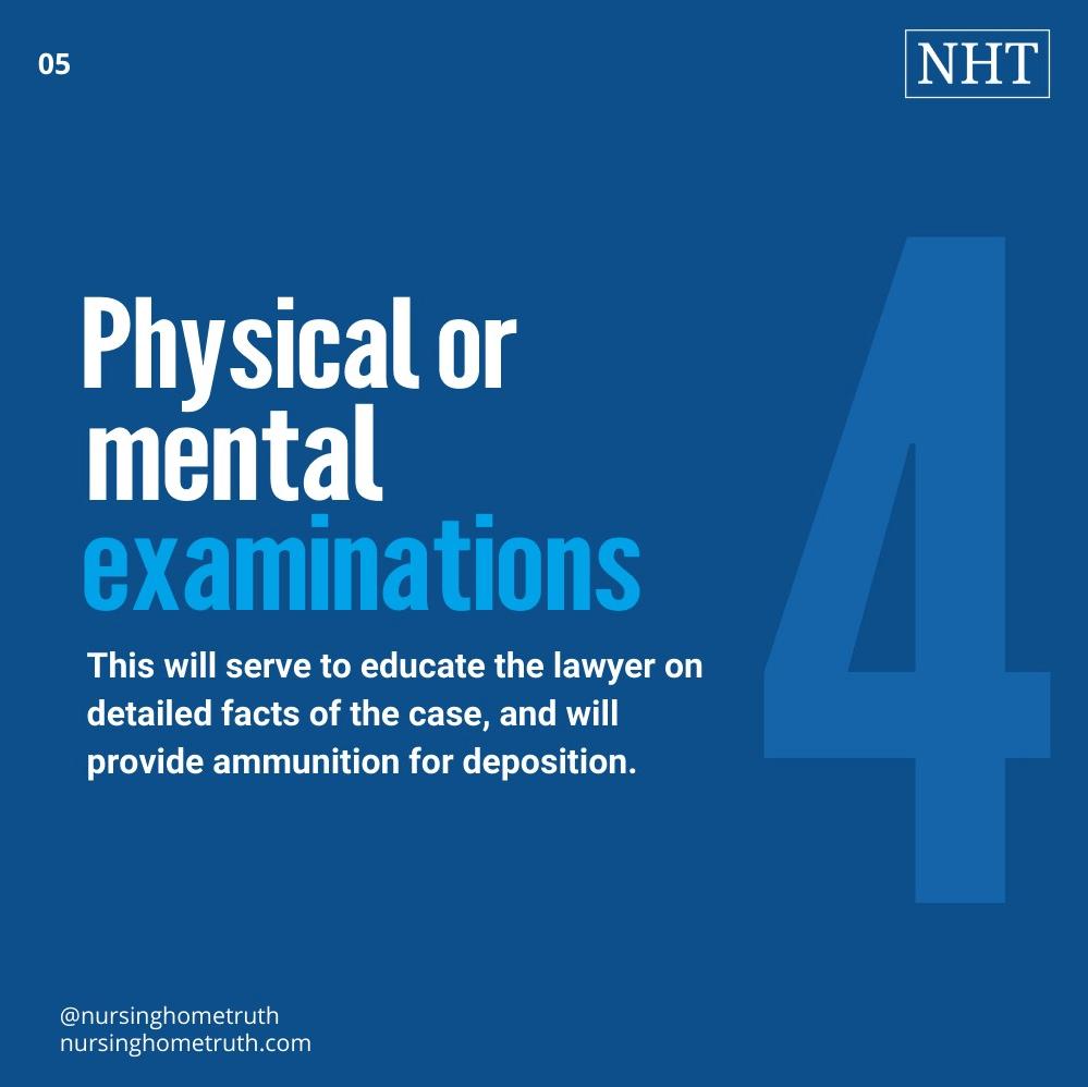 benefits of mediation after a deposition